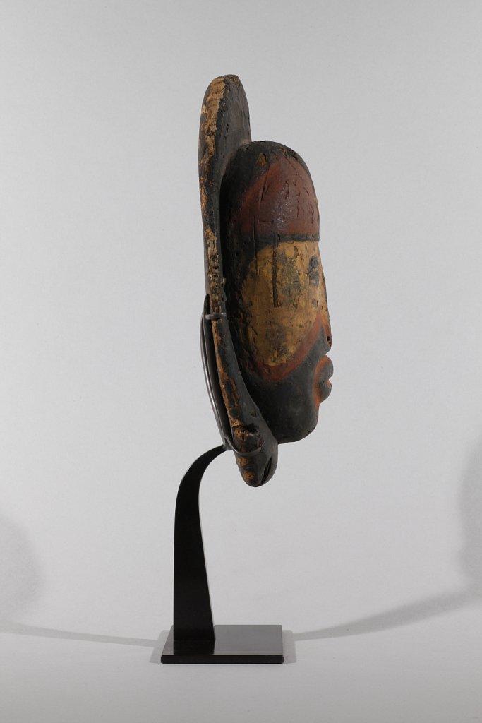 Amulette Sepik 2